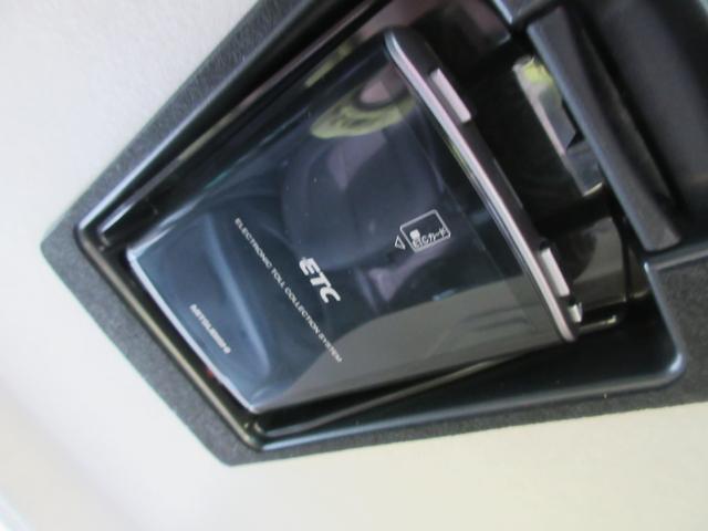 グランツ 純正ナビ CD DVD SD 録音 Bluetoothオーディオ フルセグ 両側電動スライドドア ETC オートエアコン HIDヘッドライト アイドリングストップ スマートキー(5枚目)