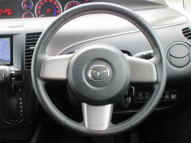 グランツ 純正ナビ CD DVD SD 録音 Bluetoothオーディオ フルセグ 両側電動スライドドア ETC オートエアコン HIDヘッドライト アイドリングストップ スマートキー(26枚目)