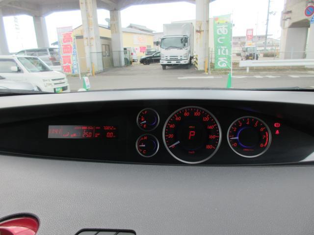 グランツ 純正ナビ CD DVD SD 録音 Bluetoothオーディオ フルセグ 両側電動スライドドア ETC オートエアコン HIDヘッドライト アイドリングストップ スマートキー(32枚目)