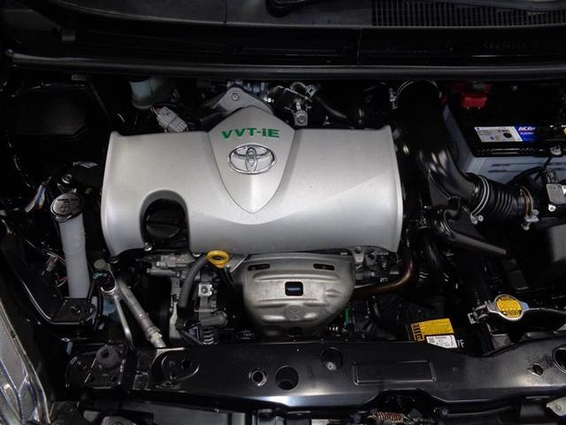 G フルセグ メモリーナビ DVD再生 ミュージックプレイヤー接続可 バックカメラ 衝突被害軽減システム ETC 両側電動スライド ウオークスルー 乗車定員7人 3列シート ワンオーナー(15枚目)