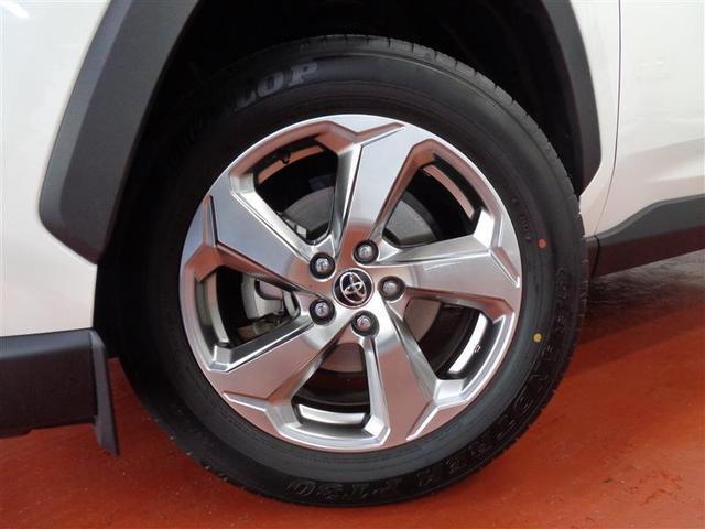 G 4WD フルセグ メモリーナビ DVD再生 ミュージックプレイヤー接続可 バックカメラ 衝突被害軽減システム ETC LEDヘッドランプ ワンオーナー アイドリングストップ(15枚目)