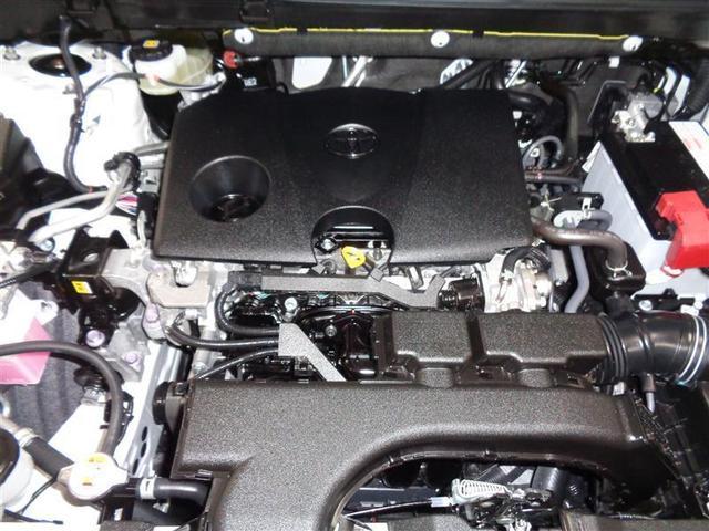 G 4WD フルセグ メモリーナビ DVD再生 ミュージックプレイヤー接続可 バックカメラ 衝突被害軽減システム ETC LEDヘッドランプ ワンオーナー アイドリングストップ(16枚目)