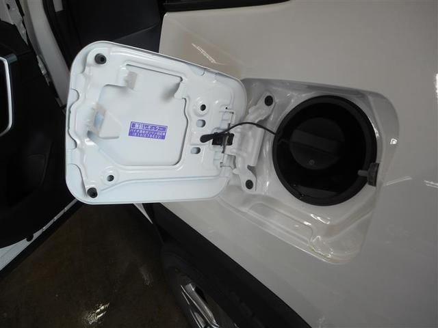 G 4WD フルセグ メモリーナビ DVD再生 ミュージックプレイヤー接続可 バックカメラ 衝突被害軽減システム ETC LEDヘッドランプ ワンオーナー アイドリングストップ(19枚目)