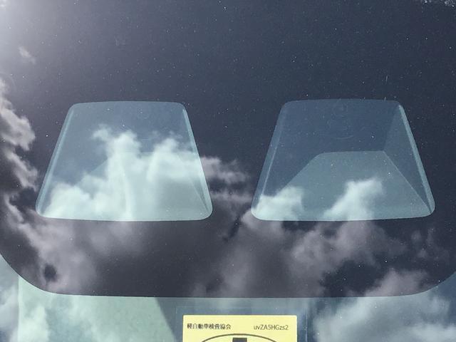 Xターボ スマアシ 一年保証 電動スライド コーナーセンサー スマートキー プッシュスタート ワンオーナー(3枚目)