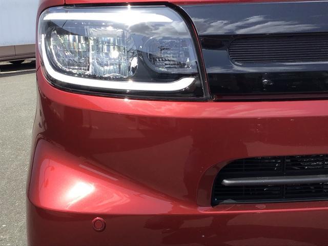 Xターボ スマアシ 一年保証 電動スライド コーナーセンサー スマートキー プッシュスタート ワンオーナー(4枚目)