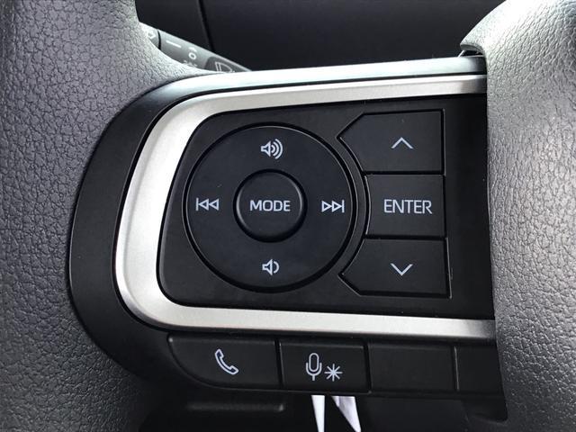 Xターボ スマアシ 一年保証 電動スライド コーナーセンサー スマートキー プッシュスタート ワンオーナー(15枚目)