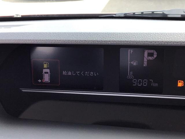 Xターボ スマアシ 一年保証 電動スライド コーナーセンサー スマートキー プッシュスタート ワンオーナー(16枚目)