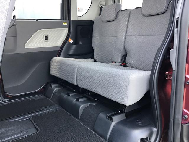 Xターボ スマアシ 一年保証 電動スライド コーナーセンサー スマートキー プッシュスタート ワンオーナー(17枚目)
