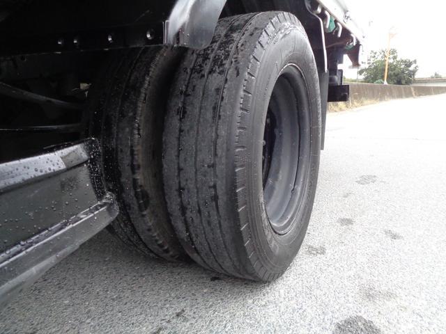 日産 アトラストラック DX 2トン ロング 低床 3ペダル