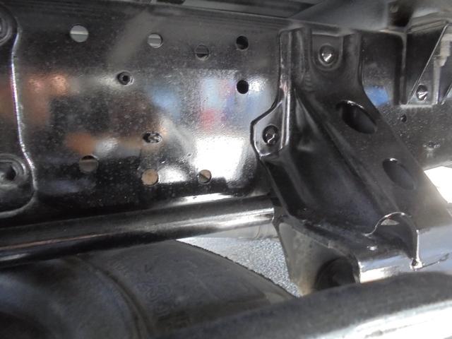 トヨタ トヨエース 0.9t ガソリン AT 床鉄板 PG 荷寸296-159
