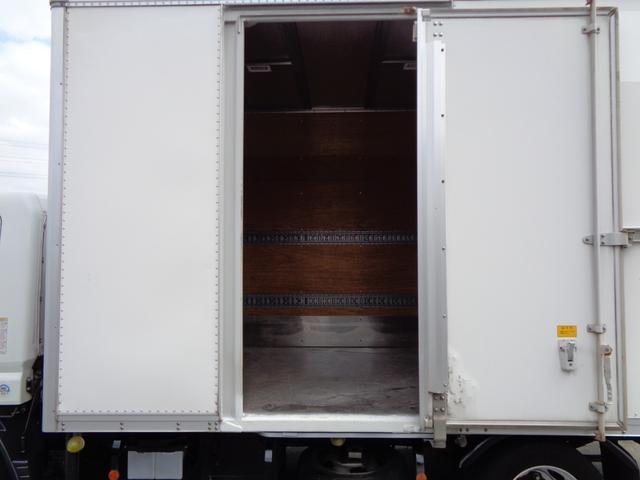 2トン ワイドL パネルV 荷寸453-209-233 PG(10枚目)