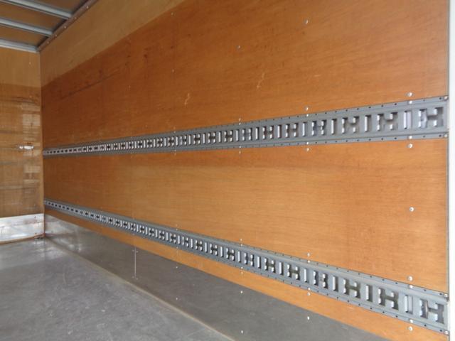 2トン ワイドL パネルV 荷寸453-209-233 PG(17枚目)