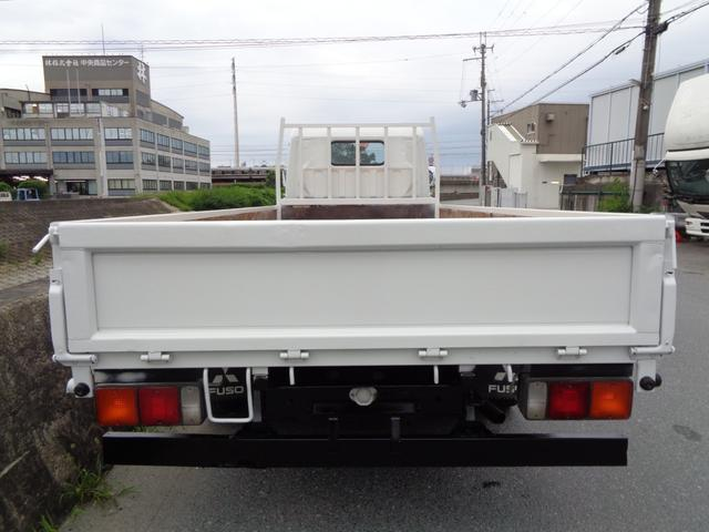 2トン 床板新品張替 荷台塗装 荷寸434-181 NOX適(4枚目)