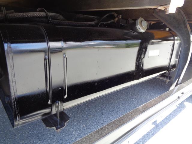 3.5トン ワイド 荷台鉄板 荷塗装 荷寸351-199(14枚目)