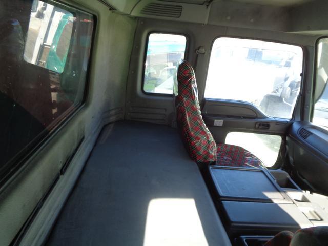「その他」「ギガ」「トラック」「兵庫県」の中古車24