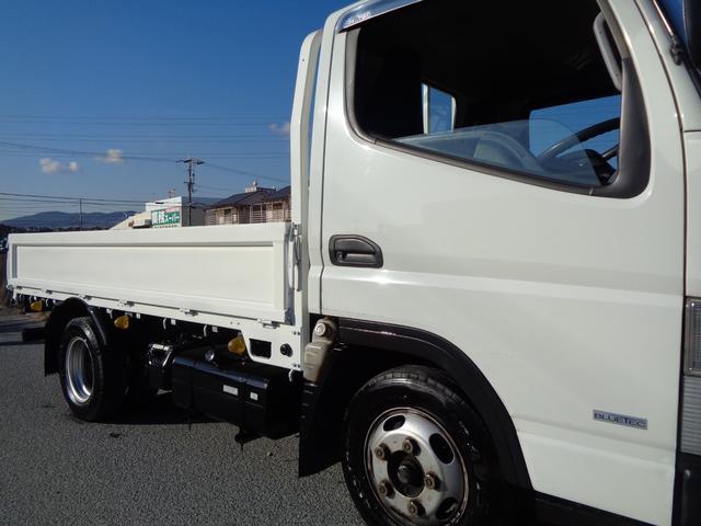 「その他」「キャンター」「トラック」「兵庫県」の中古車7