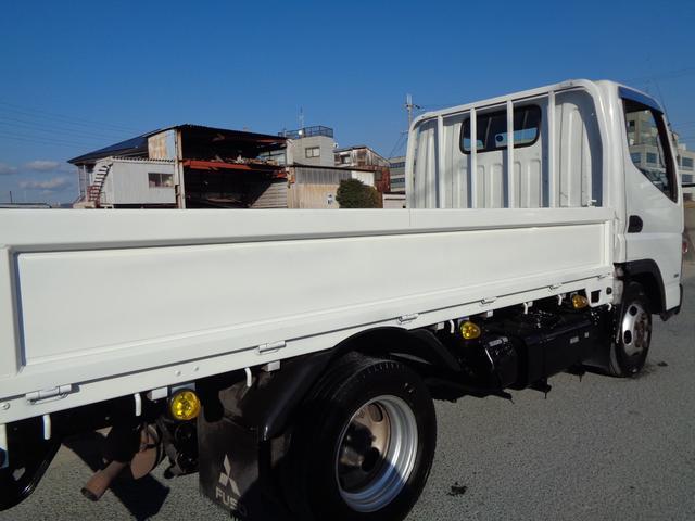 「その他」「キャンター」「トラック」「兵庫県」の中古車10
