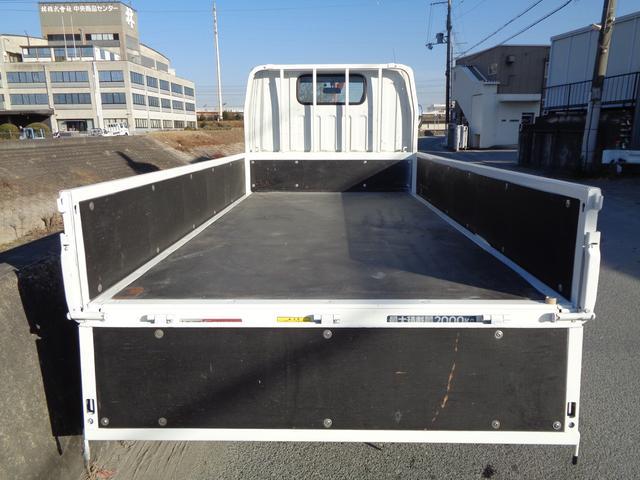 「その他」「キャンター」「トラック」「兵庫県」の中古車16