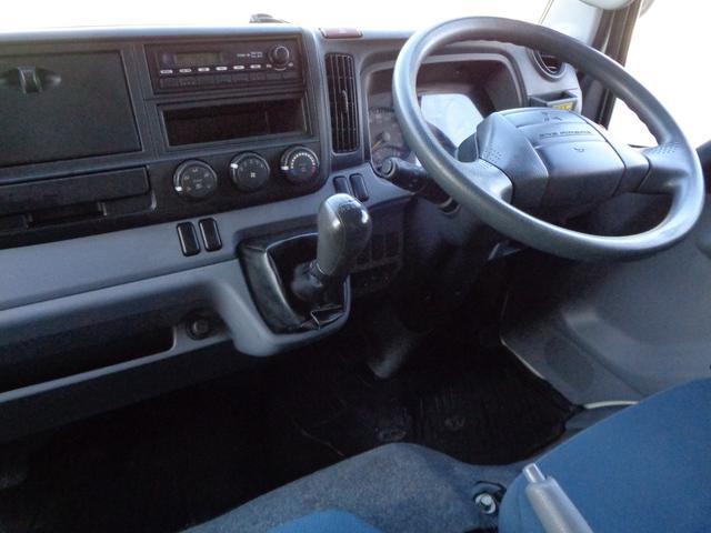 「その他」「キャンター」「トラック」「兵庫県」の中古車23