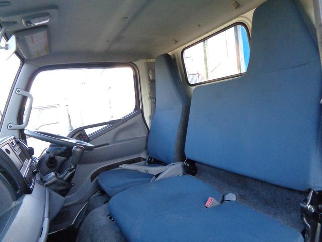 「その他」「キャンター」「トラック」「兵庫県」の中古車26