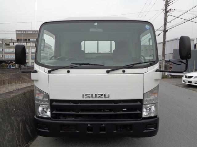 「その他」「エルフトラック」「トラック」「兵庫県」の中古車3