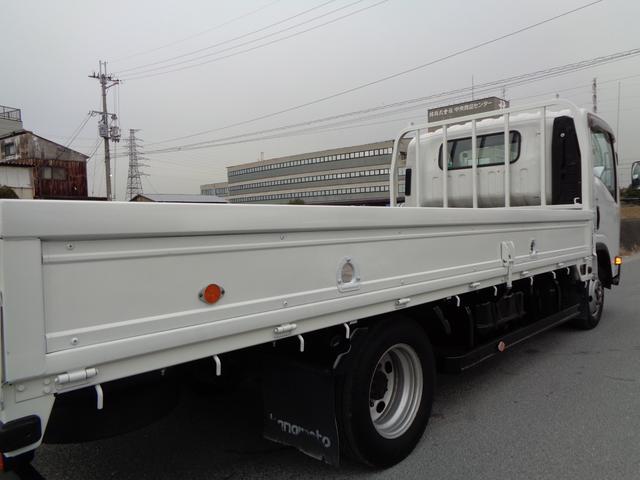 「その他」「エルフトラック」「トラック」「兵庫県」の中古車10