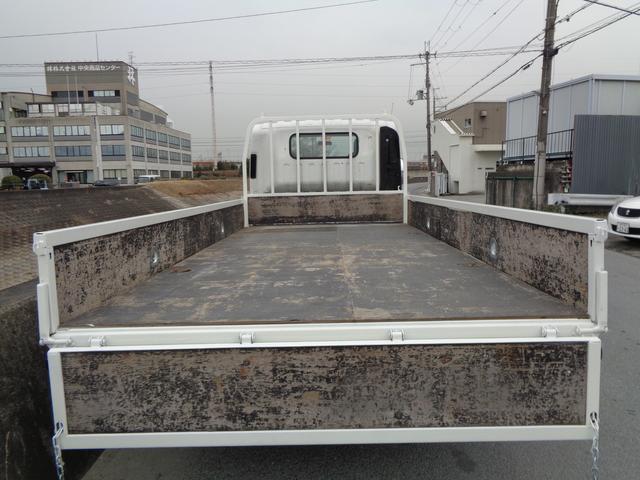 「その他」「エルフトラック」「トラック」「兵庫県」の中古車16