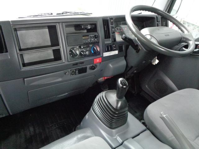 「その他」「エルフトラック」「トラック」「兵庫県」の中古車25