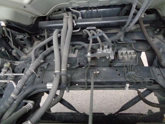 「その他」「エルフトラック」「トラック」「兵庫県」の中古車31