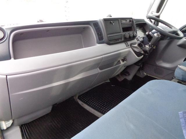 「その他」「キャンター」「トラック」「兵庫県」の中古車24