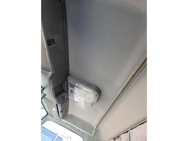 3.1トン アルミウイング 荷寸L619 W232 H232 フロア6MT ターボ バックカメラ 坂道発進補助装置 DPD オーバーヘッドコンソール 車幅灯 導風板 暖気システム 左片側電格 集中ロック スペアキー 日本フルハーフ製(30枚目)