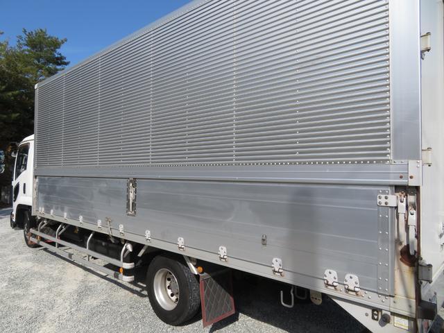 「その他」「フォワード」「トラック」「兵庫県」の中古車9