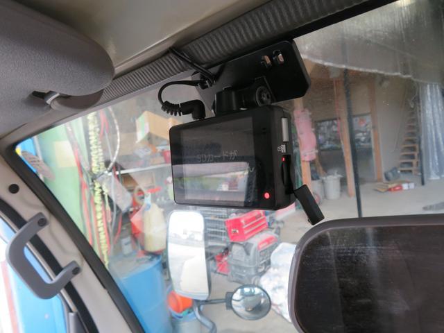 3トン 標準平 低床 新明和製垂直パワーゲート 3ペダル 昇降600kg 荷台塗装 荷寸306-160-37(欄干まで57) パワーゲート面:W158-L83 床板鉄板 アオリ鉄板 ロープ穴左右3カ所 坂道発進補助装置 ABS 取扱説明書 ドライブレコーダー(25枚目)