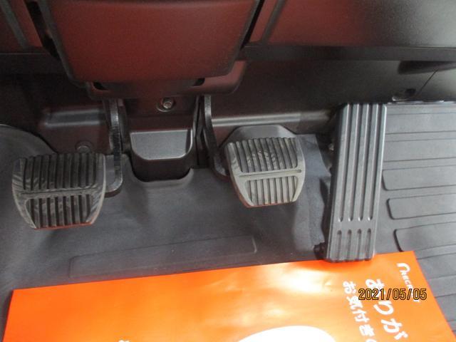 トヨタ 最大荷重2000kg アワーメーター146.4h 2段マスト 最大揚高3000MM さやフォーク サイドシフト ツメの長さ1620mm ノーパンクタイヤ 車両重量3250kg(20枚目)