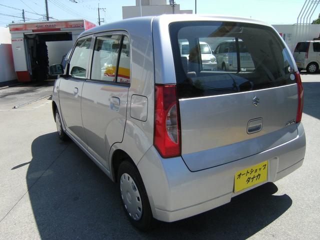 「スズキ」「アルト」「軽自動車」「兵庫県」の中古車9