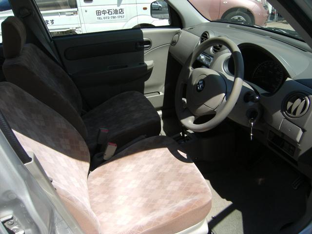 「スズキ」「アルト」「軽自動車」「兵庫県」の中古車12