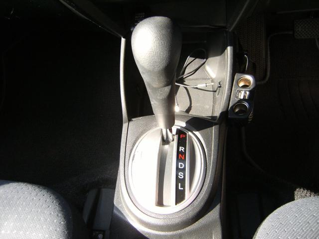 「ホンダ」「フィット」「コンパクトカー」「兵庫県」の中古車11