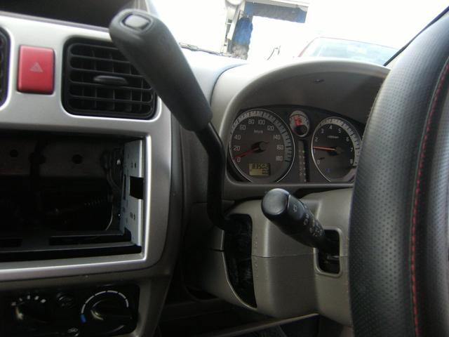 「シボレー」「シボレーMW」「ミニバン・ワンボックス」「兵庫県」の中古車10