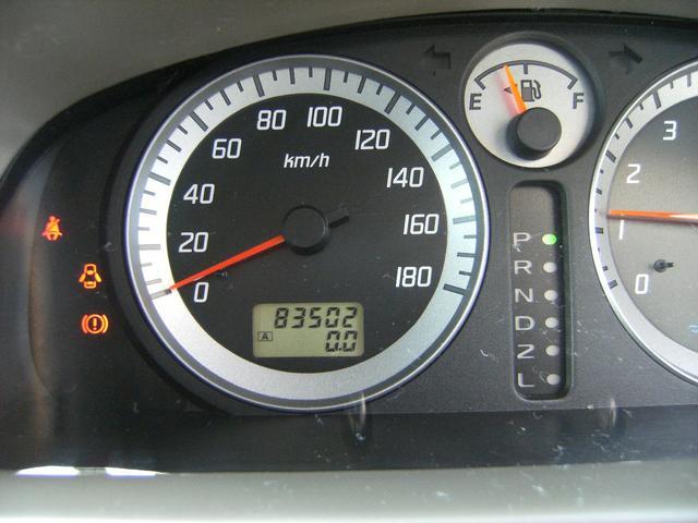 「シボレー」「シボレーMW」「ミニバン・ワンボックス」「兵庫県」の中古車14