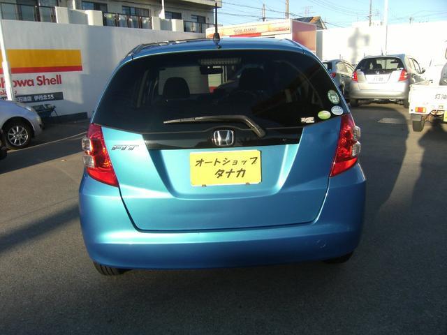 「ホンダ」「フィット」「コンパクトカー」「兵庫県」の中古車3