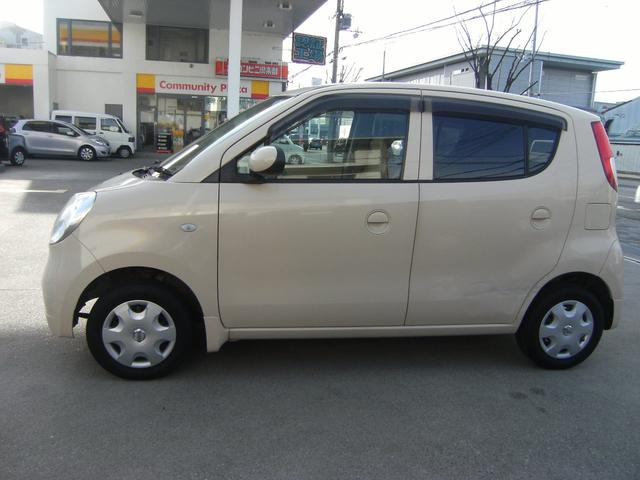 「日産」「モコ」「コンパクトカー」「兵庫県」の中古車5