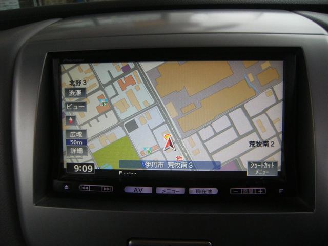 「マツダ」「AZ-ワゴン」「コンパクトカー」「兵庫県」の中古車10