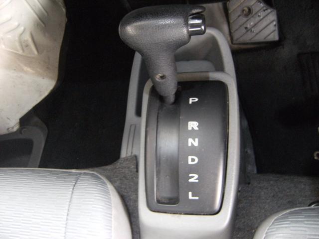 「日産」「NV100クリッパー」「軽自動車」「兵庫県」の中古車11