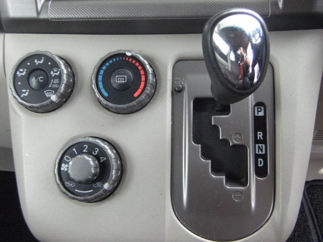 「トヨタ」「パッソセッテ」「ミニバン・ワンボックス」「兵庫県」の中古車11