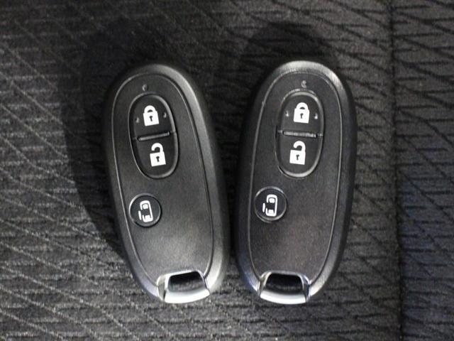 「スズキ」「パレットSW」「コンパクトカー」「京都府」の中古車20