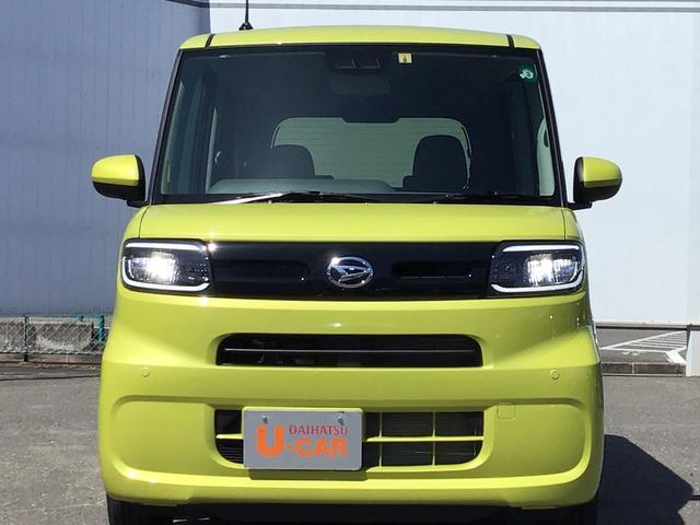 Xターボセレクション スマアシ 電動スライド コーナーセンサ ワンオーナー シートヒーター ETC クルーズコントロール スマートキー プッシュスタート LEDヘッドライト(2枚目)