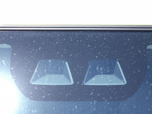 Xターボセレクション スマアシ 電動スライド コーナーセンサ ワンオーナー シートヒーター ETC クルーズコントロール スマートキー プッシュスタート LEDヘッドライト(3枚目)