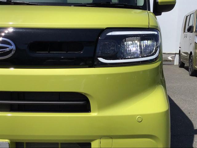 Xターボセレクション スマアシ 電動スライド コーナーセンサ ワンオーナー シートヒーター ETC クルーズコントロール スマートキー プッシュスタート LEDヘッドライト(4枚目)