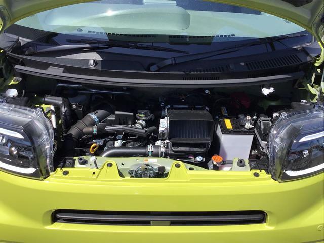 Xターボセレクション スマアシ 電動スライド コーナーセンサ ワンオーナー シートヒーター ETC クルーズコントロール スマートキー プッシュスタート LEDヘッドライト(5枚目)