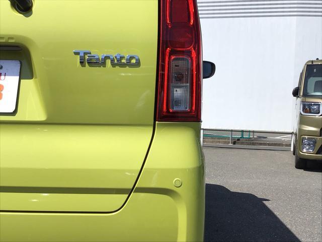 Xターボセレクション スマアシ 電動スライド コーナーセンサ ワンオーナー シートヒーター ETC クルーズコントロール スマートキー プッシュスタート LEDヘッドライト(9枚目)